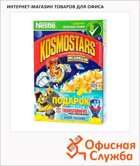������� ������� Kosmostars ������� ��������� � ����, 325�
