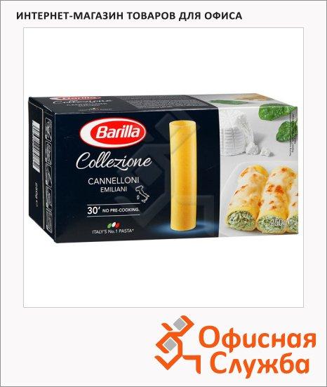 Макаронные изделия Barilla Cannelloni, 250г