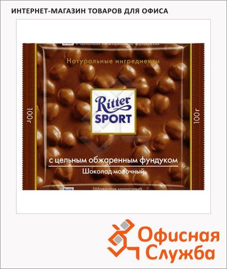 ������� Ritter Sport 100� � ������� ��������, ��������