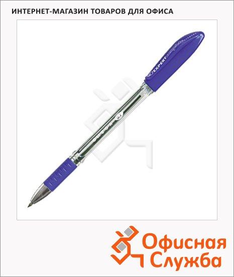 фото: Ручка шариковая Omega