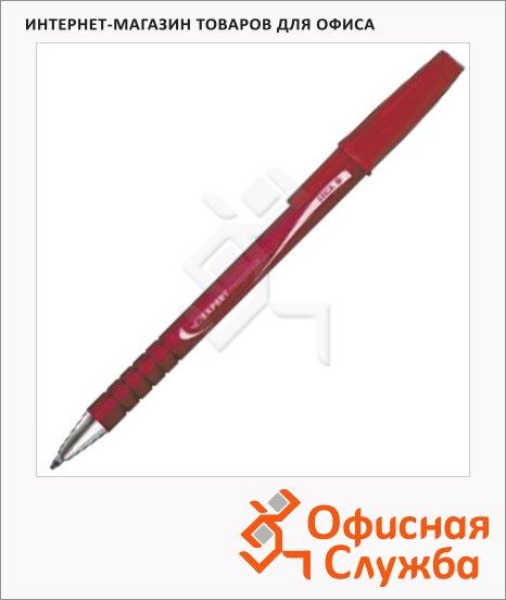 фото: Ручка шариковая Stick 0.7мм