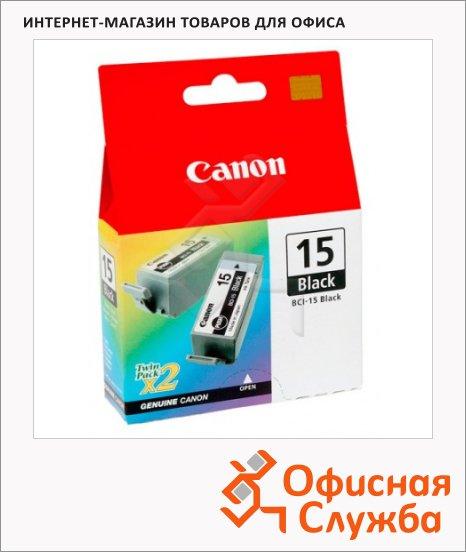 �������� �������� Canon BCI-15B, 2��/��, ������