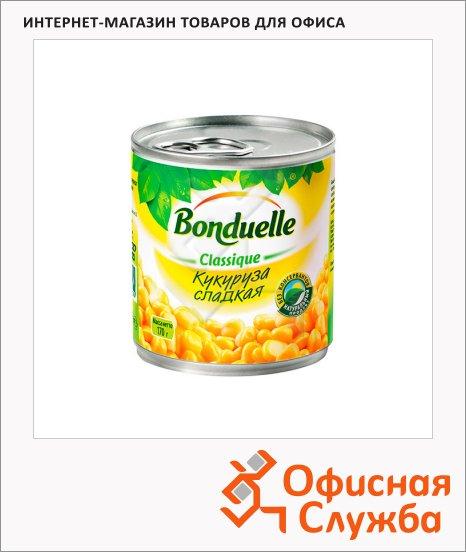 фото: Кукуруза Bonduelle сладкая в зернах 170г