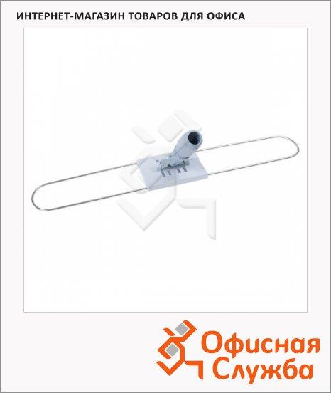 фото: Держатель-рамка для мопов Vileda Pro ДастМоп 100см 511275