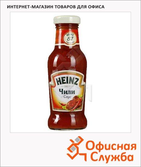 ���� Heinz ����, 280�, ������
