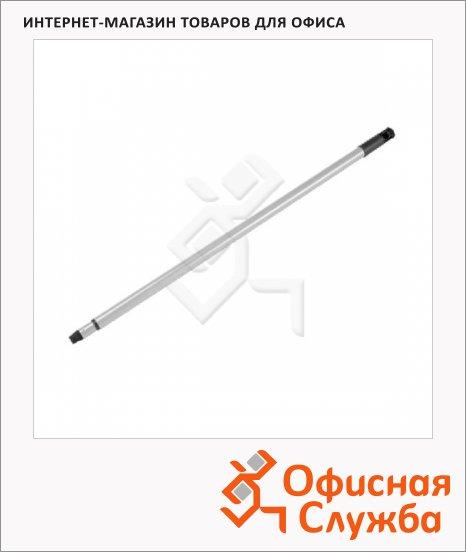 Ручка Vileda Pro УльтраСпид Мини, 80-140см, телескопическая, 517304