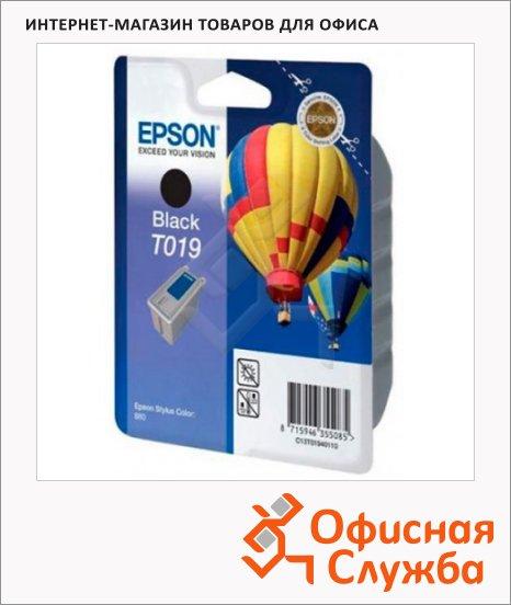 �������� �������� Epson C13 T019402, ������