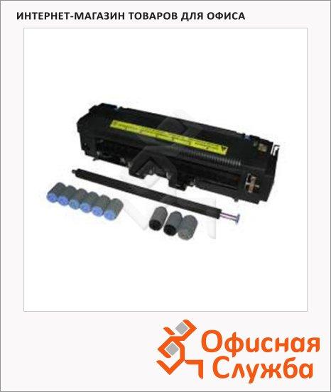 ��������� ����� Hp Maintenance Kit Q5999A