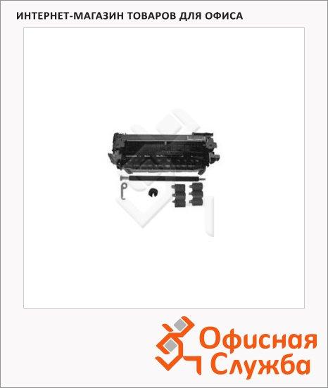 Сервисный набор Hp Maintenance Kit C8058A
