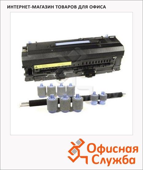 фото: Сервисный набор Hp Maintenance Kit C9153A