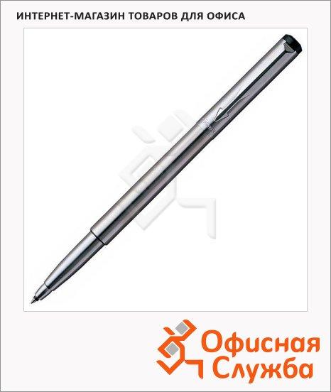 Ручка-роллер Parker Vector CT М, синяя