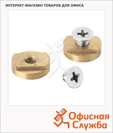 Соединительная шайба Magnetoplan универсальная, пара, MG 1246068