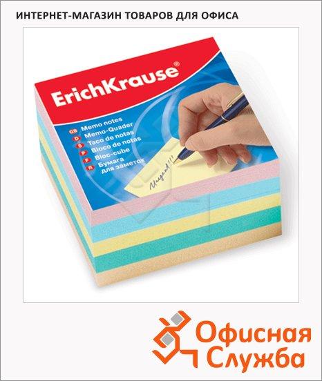 ���� ��� ������� Erich Krause �������, 9�9�5��, �������������