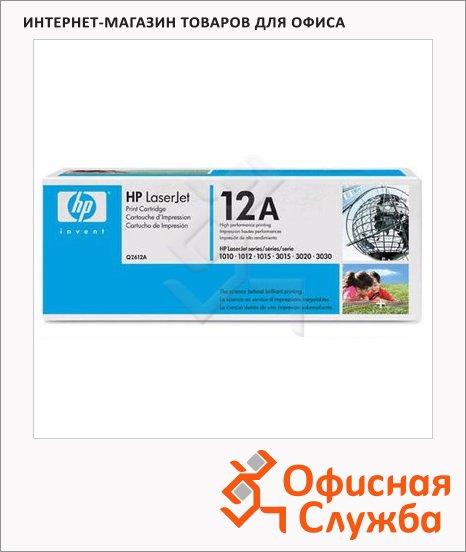 �����-�������� Hp Q2612A, ������