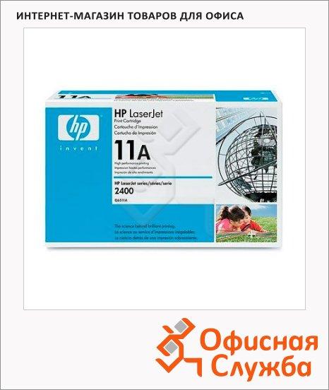 �����-�������� Hp Q6511A, ������