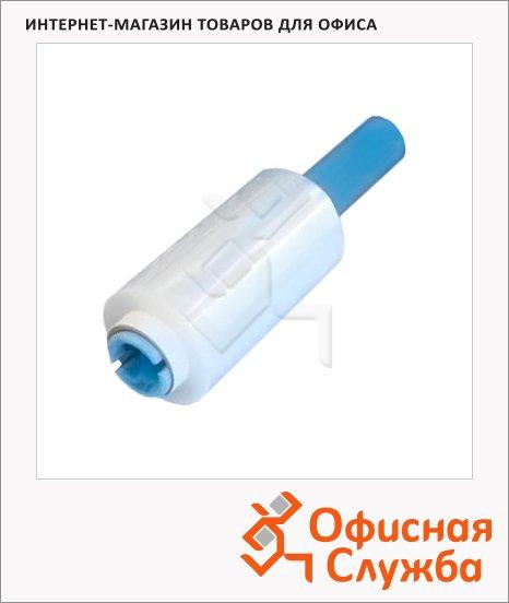 Диспенсер для минироллов 12.5 см, пластик