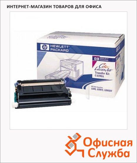 фото: Комплект переноса изображений Hp Transfer Kit C4196A