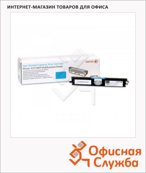 �����-�������� Xerox 106R01473, ������� ���������� �������