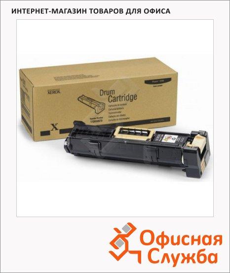 Тонер-картридж Xerox 113R00670, черный