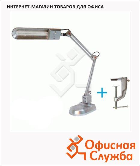 ���������� ���������� Camelion KD-017A �����������, �� ���������/ ���������, ��������������