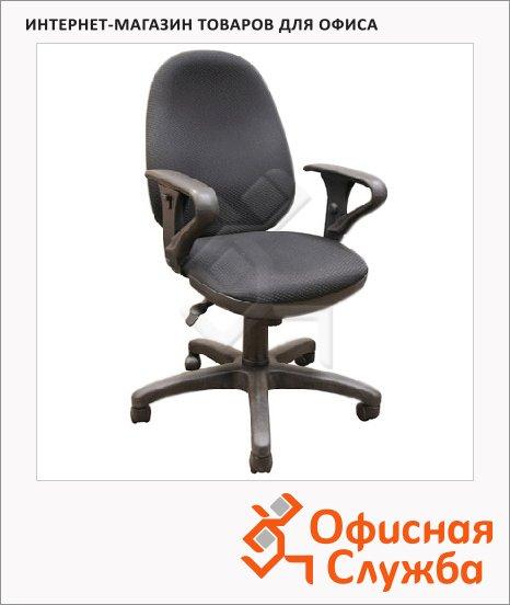 фото: Кресло офисное T-612-AXSN