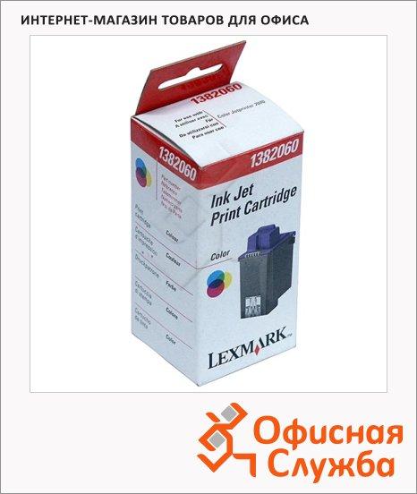 �������� �������� Lexmark 1382060, �����������