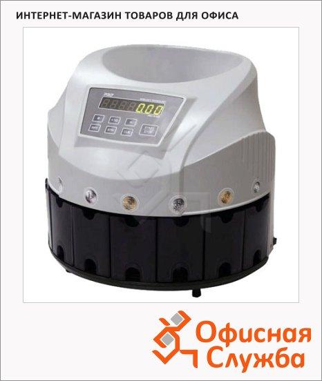 Счетчик монет Pro CS-80R, до 300 монет/мин