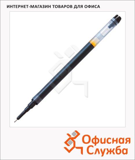 Стержень для ручки-роллера Pilot BXRT-V5 черный, 0.3 мм, 111 мм