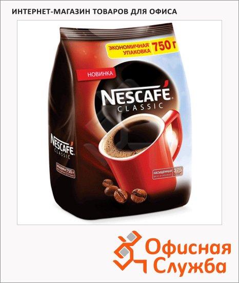 ���� ����������� Nescafe Classic 750�, �����