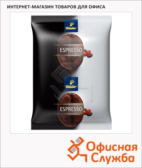 фото: Кофе в зернах Tchibo Espresso Classico 500г пачка