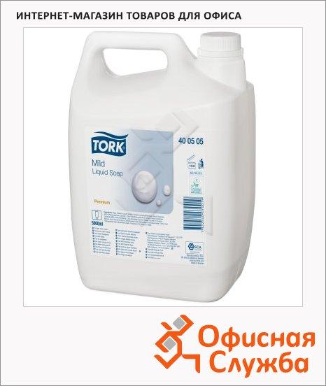 ������ ����-���� Tork Premium, 400505, �����, 5�
