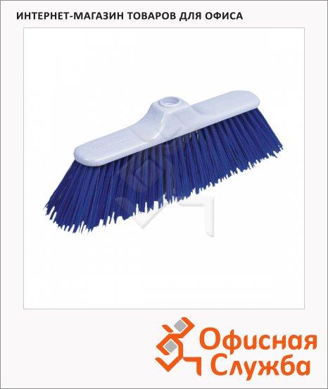 Щетка для пола Vileda Pro Экономик 30см, мягкая, 102583
