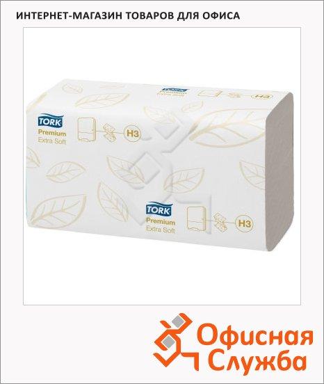 �������� ��������� Tork Premium H3, 100278, ��������, 200��, 2 ����, �����