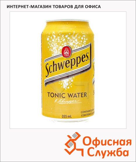 фото: Напиток газированный Indian Tonic ПЭТ