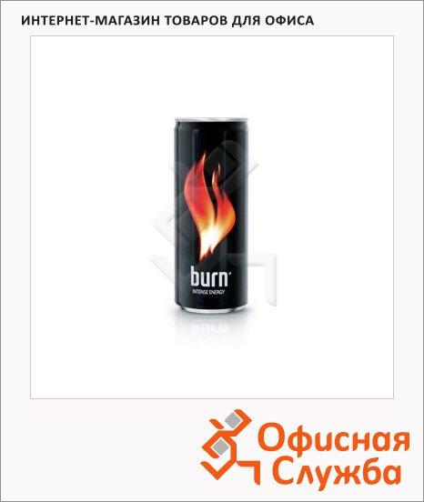 фото: Напиток энергетический Intense Energy ж/б