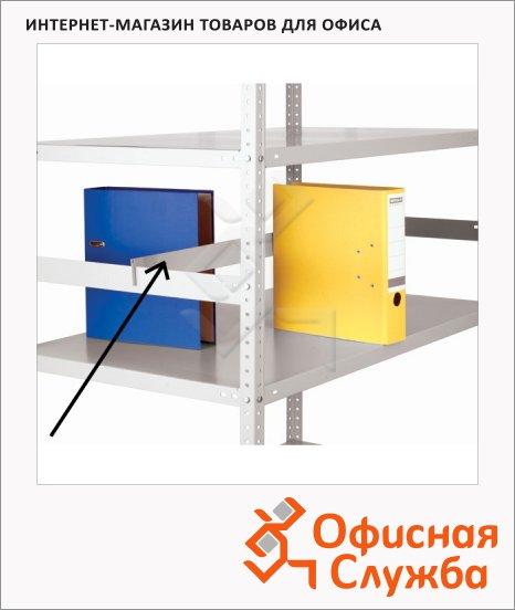 Разделитель продольный Практик MSP-100/2, 1000мм