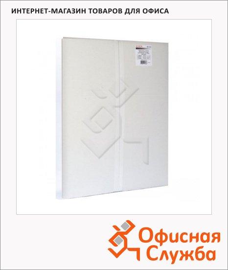 фото: Бумага инженерная Xerox А2 80 г/м2, белизна 164%, 500 листов