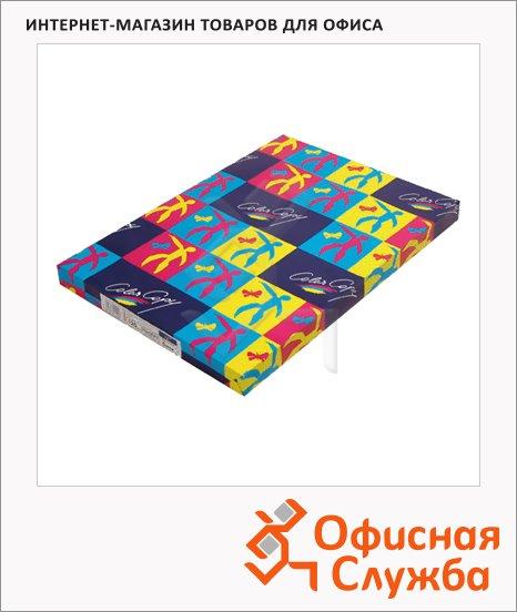 Бумага для принтера Color Copy SRA3, 125 листов, белизна 161%CIE, 250г/м2