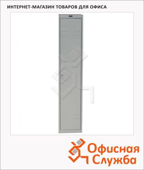 ���� ��� ������ ������������� ������� AL-001 1830�360�590��