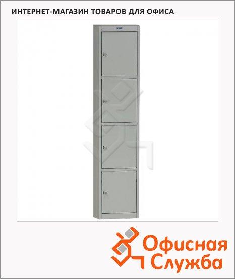 ���� ��� ������ ������������� ������� AL-004 1830�360�590��