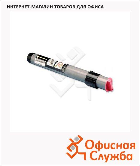 Тонер-картридж Epson C13S050040, пурпурный