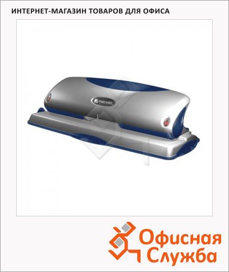 ������� Rexel Premium �� 25 ������, ����������-�����, �� 4 ���������, P425