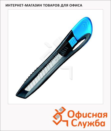 Нож канцелярский Maped Universal 9мм, ассорти, 092310