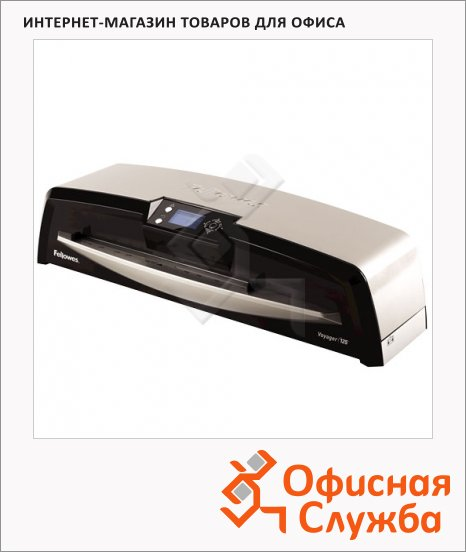 ��������� Fellowes Voyager �3, �� 250 ���, 900��/���, FS-5704201