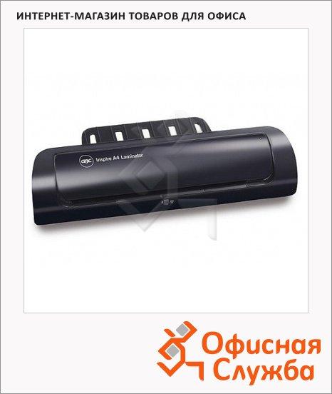 Ламинатор А4 Gbc Inspire, А4, до 150 мкм, 400мм/мин