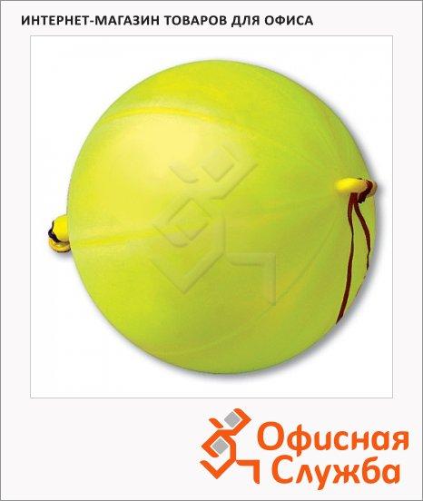 фото: Воздушные шары панч-болл/ 12 неоновых цветов 41см, 50шт, в пакете, 1104-0005