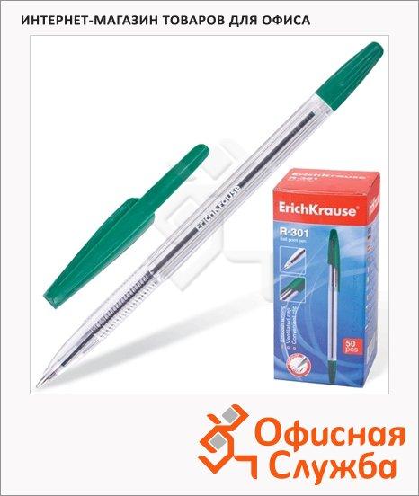 фото: Ручка шариковая R-301