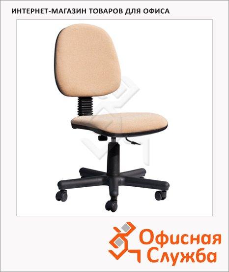 Кресло офисное Nowy Styl Regal GTS С бежевое, С-25