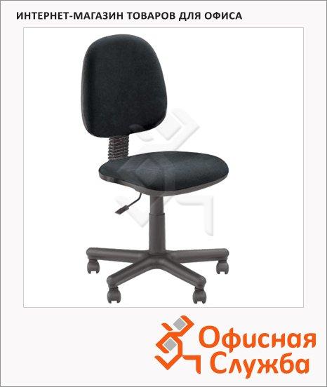 Кресло офисное Nowy Styl Regal GTS С черное, С-26