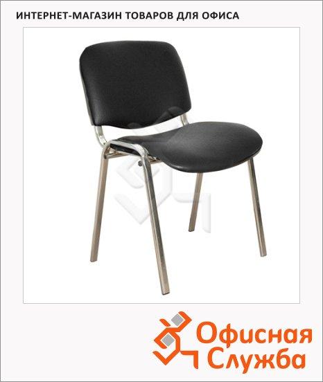 ���� ���������� Furniture ��� ���. ����, ������, �� ������, ����